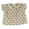SS20-Peter-Pan-Collar-Blouse-Print-Turtle-Olive
