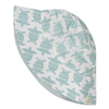 SS20-Reversible-Sun-Hat-Turtle-Turquoise