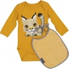 kit-body-et-bavoir-lynx