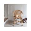 fauteuil-en-rotin-bruno (1)