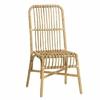chaise-en-rotin-valerie (1)