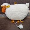 boite à musique mouton