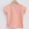 t-shirt-fille-santa-monica (2)