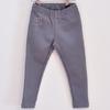 legging-gris
