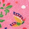 koinobori papillons 3