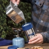 U KONSERVE boite repas isotherme inox 470 ml 3