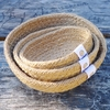 set de 3 mini bols en jute naturel (2)