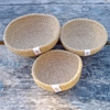 set de 3 mini bols en jute naturel (3)