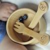 BAMBU couverts bambou enfant dès 18 mois (2)