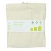 A SLICE OF GREEN sac pour le vrac coton bio ( lot de 3) (4)