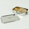 A SLICE OF GREEN Yanam lunch box étanche inox (1100 ml) (3)