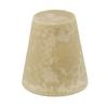 LAMAZUNA déodorant zéro déchet au palmarosa (2)