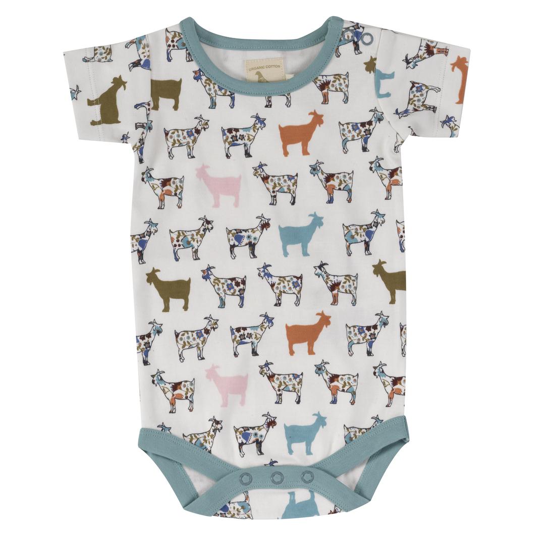 SS20-Summer-Body-AOP-Goat