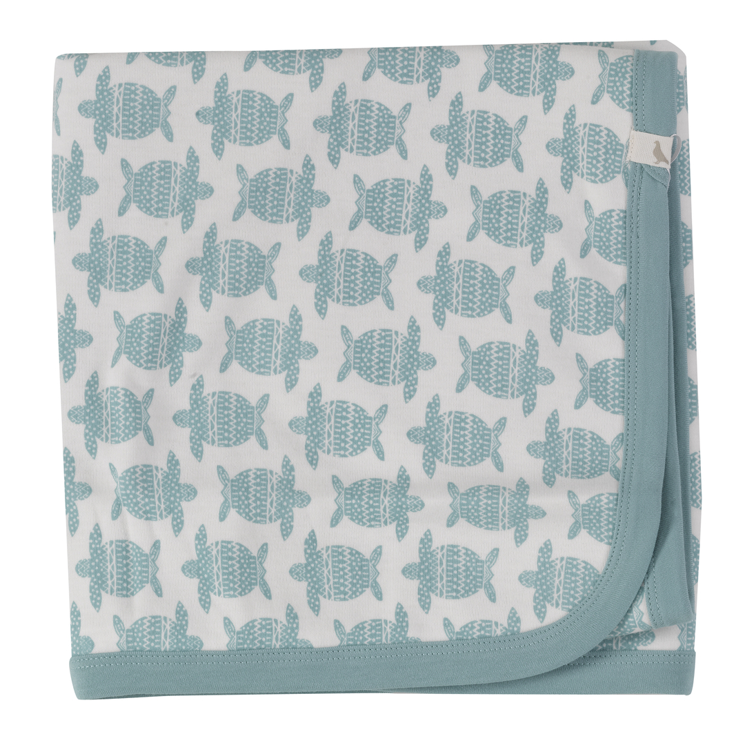 SS20-Blanket-Turtle-Turquoise
