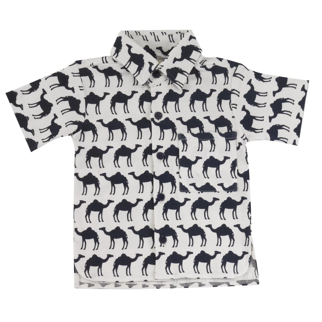 SS20-Soft-Jersey-Shirt-Camel-Navy