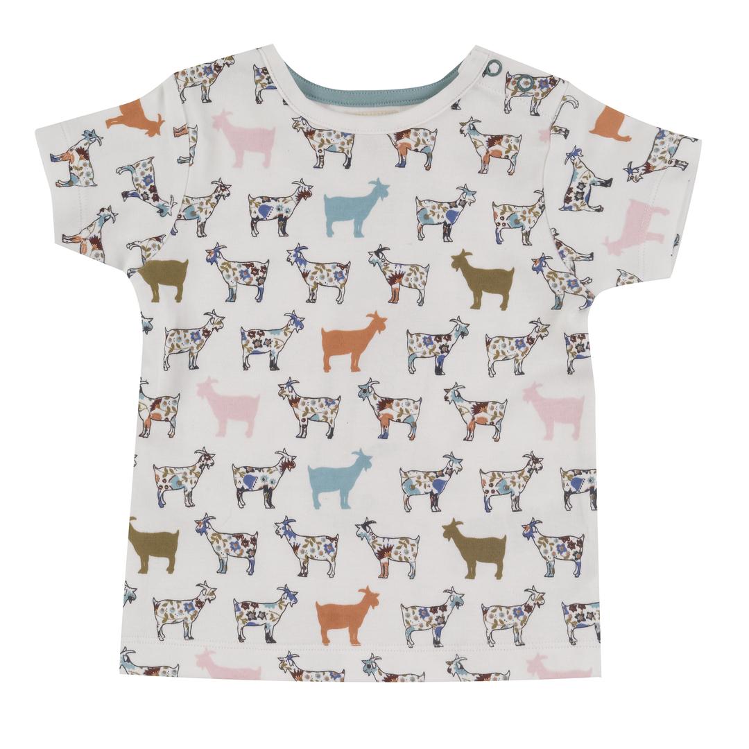 SS20-Short-Sleeve-T-Shirt-AOP-Goat
