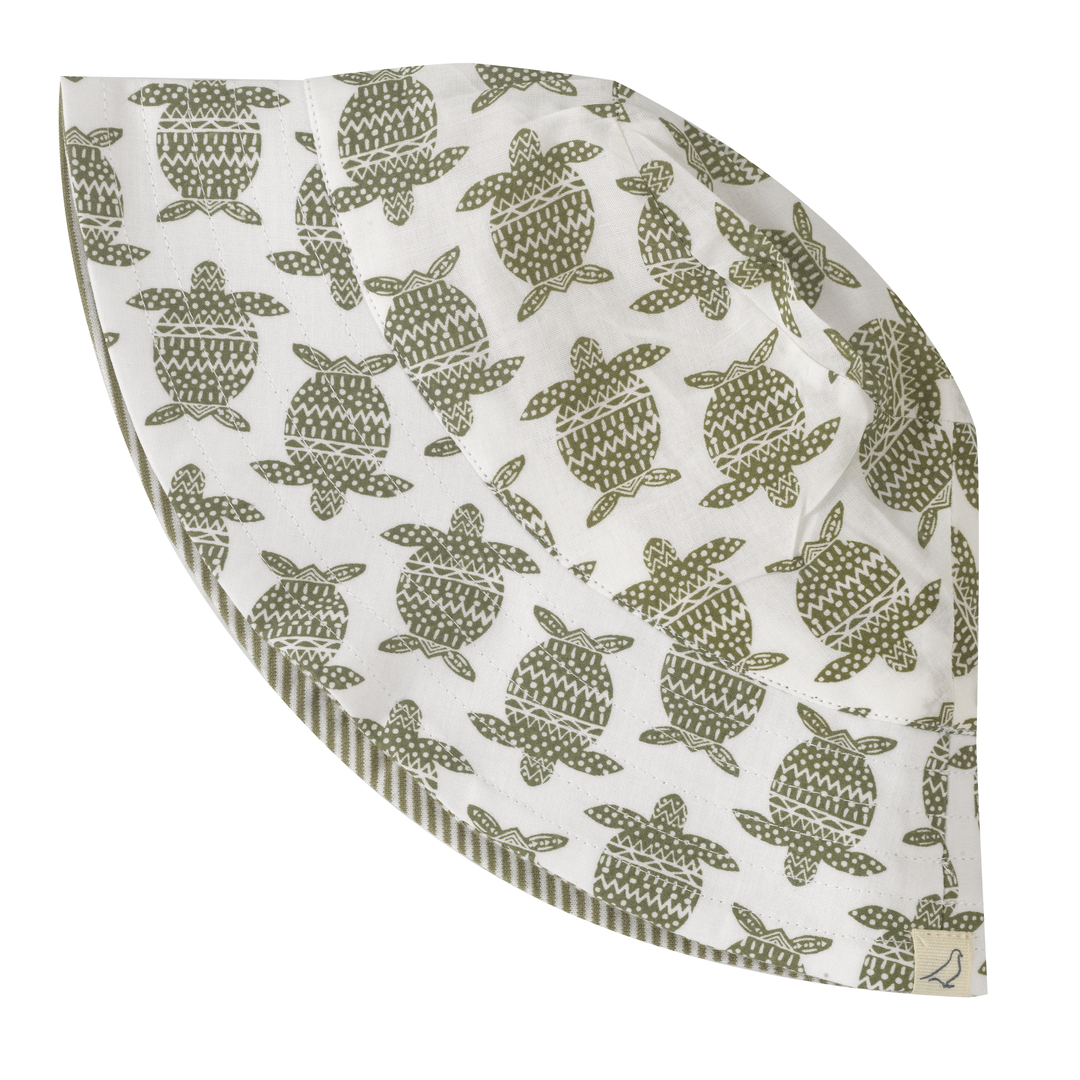 SS20-Reversible-Sun-Hat-Turtle-Olive
