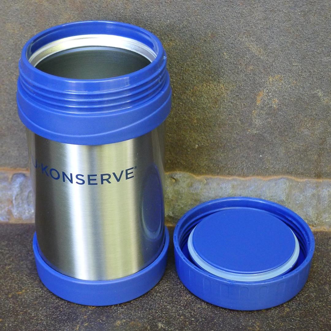 U KONSERVE boite repas isotherme inox 470 ml (2)