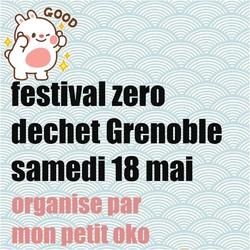 festival zéro déchet grenoble 3