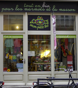 vitrine-boutique-grenoble
