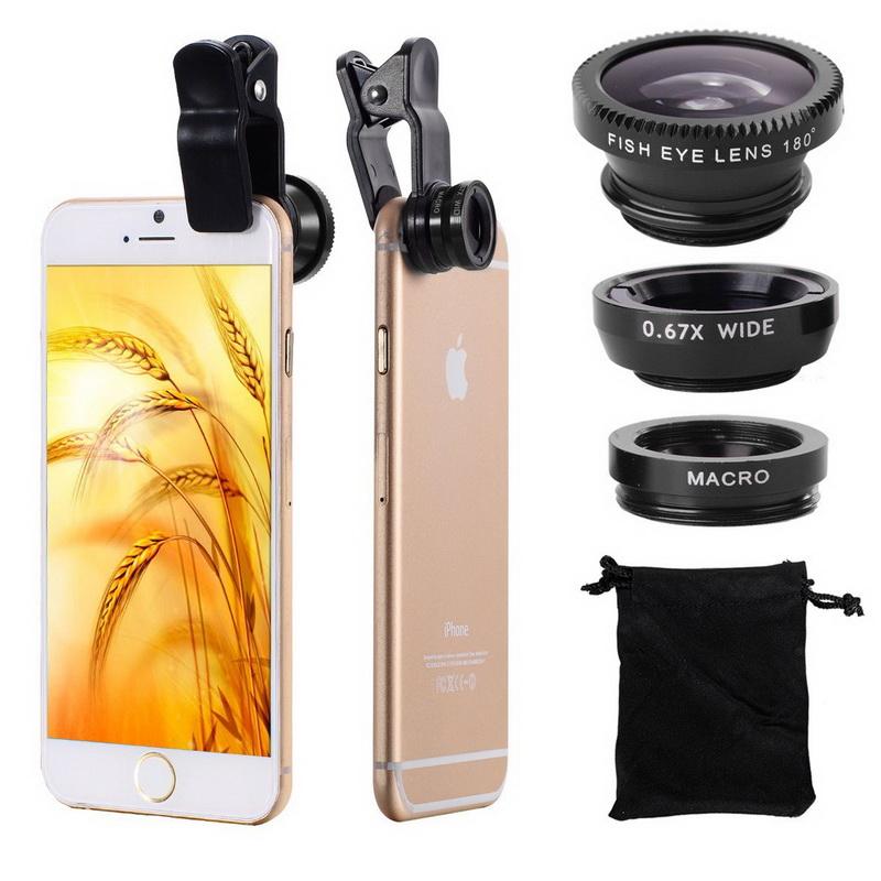 Universal-Fisheye-3-in-1-Wide-Angle-Macro-Lens-Smartphone-Mobile-Phone-lenses-Fish-Eye-for