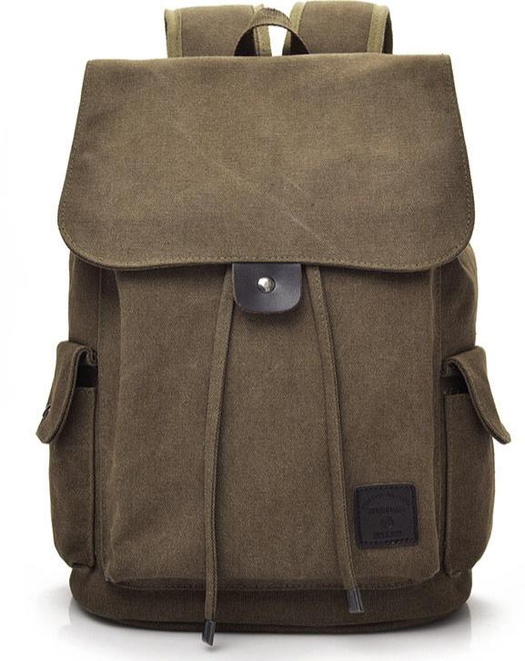 SYNARA - Votre sac à dos casual - 35L