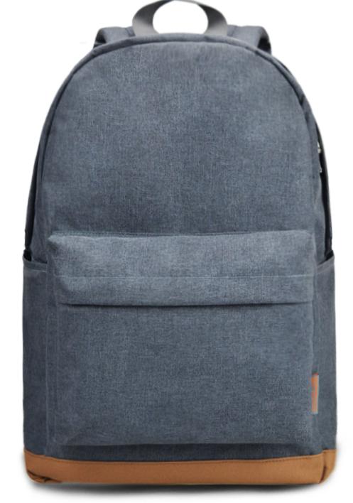 TINYAT - Votre sac à dos casual - 20L