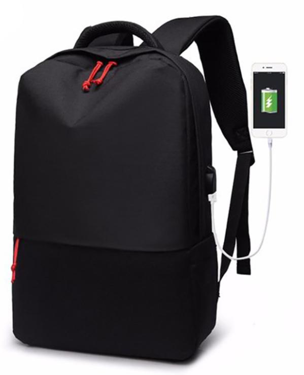 AHRI Original - Votre sac à dos casual - 20L
