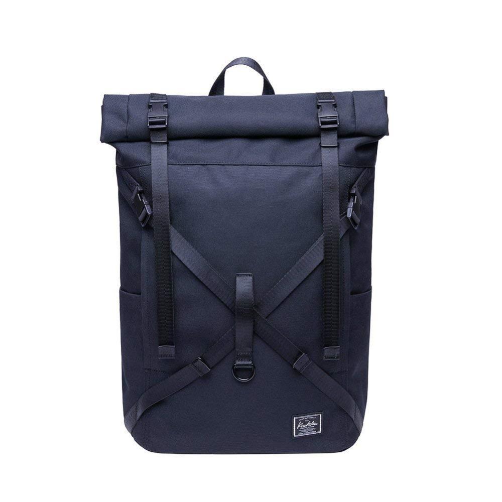 KAUKKO BETA - Votre sac à dos casual - 20L