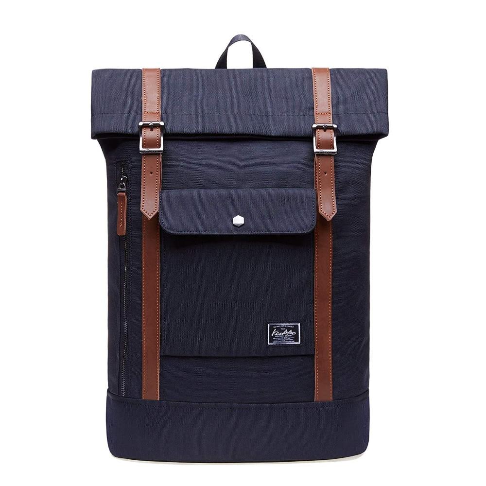 KAUKKO URBAN - Votre sac à dos casual 20L