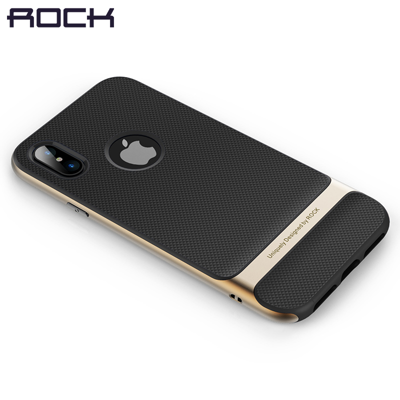 Coque Iphone X Luxury One