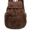 2017-AUGUR-New-fashion-men-s-backpack-vintage-canvas-backpack-school-bag-men-s-travel-bags
