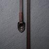 Bandouli-re-en-cuir-v-ritable-fait-la-main-pour-Sony-A7C-A9-II-A7R4-Nikon