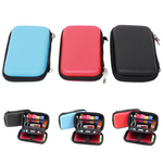 High-Capacity-Bag-Mobile-Kit-Case-Digital-Gadget-Devices-USB-Cable-Data-Line-Travel-Insert-Portable
