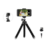 Mini-Flexible-Sponge-Octopus-Tripod-for-iPhone-Samsung-Xiaomi-Huawei-Mobile-Phone-Smartphone-Tripod-for-Gopro