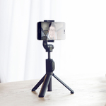 Original-Xiaomi-Foldable-Handheld-Tripod-Selfie-Stick-Monopod-Selfiestick-Bluetooth-With-Wireless-Shutter-For-Android-iPhone