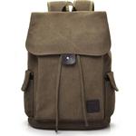 Senkey-style-Men-Backpack-Vintage-Casual-Canvas-Backpack-School-Bags-For-Male-Men-s-Large-Backpacks