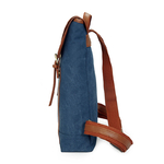 RoyaDong-2017-Laptop-Backpack-Women-Canvas-Leather-Belts-And-Flap-Vintage-Backpack-For-Teenagers
