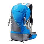 WissBlue-Sac-Dos-D-escalade-Professionnel-Camping-En-Plein-Air-Sac-Dos-CR-Syst-me-de