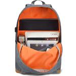 TINYAT-Hommes-de-15-pouce-ordinateur-portable-sac-dos-ordinateur-m-le-cole-sacs-dos-sacs