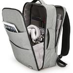 Markryden-Nouvelle-norme-Capacit-tanche-USB-Conception-Ordinateur-Portable-Sac-Dos-17-pouces-5-7-jours