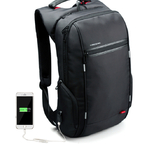 Kingsons-Sacs-Dos-13-15-17-pouces-Ordinateur-Portable-Sac-Dos-USB-Chargeur-Sac-Antivol-Sac