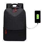 AHRI-2017-Nouveau-Design-marque-hommes-sac-dos-anti-vol-Externe-USB-charge-port-pour-14