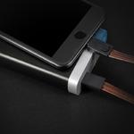 20000-mAh-Puissance-Banque-ROCK-Universal-Portable-Power-banque-20000-mAh-pour-iPhone-8-7-6