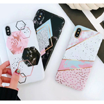 LACK-Candy-Color-Marble-Phone-Case-For-iphone-X-Case-For-iphone-6S-6-7-8