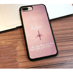 MaiYaCa-Pink-Travel-Aircraft-Phone-Case-5-5-inch-For-iphone-7-Plus-Case-Soft-Rubber