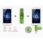 Nouveau-Usb-3-0-Wansenda-OTG-USB-flash-drive-pour-SmartPhone-Tablet-PC-8-GB-16