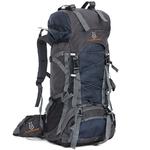 60L-Nylon-Oxford-tanche-Dry-Sac-En-Plein-Air-de-Haute-Qualit-Voyage-Sac-Dos-Hommes