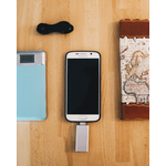 USB Flashdrive For Smartphone Android and IOS-1-2