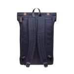 KAUKKO-Loisirs-Sacs-Dos-pour-Ordinateur-Portable-15-pouces-Sac-Dos-Homme-Femme-Sac-Dos-Roll